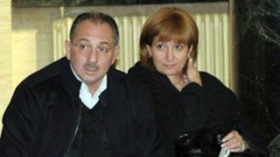 """Разпитаха свидетели по делото на Ангел и Камелия Бончеви срещу фондация """"Утре за всеки"""""""