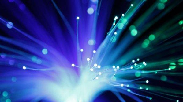 Резултат с изображение за светлината във вакуум