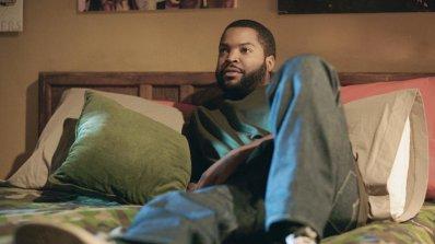 Ice Cube планира да продължи кариерата си в киното