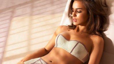 Жените минали през леглото на Кристиано Роналдо