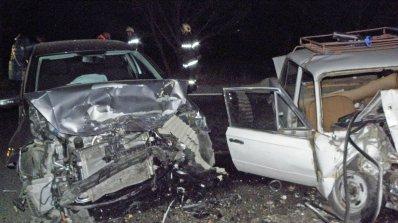 Родители искат доживотен затвор за пияни шофьори убийци