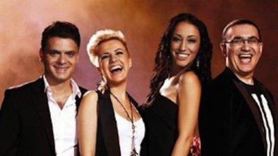 """Финалът на """"X Factor"""" ще е на 11 декември"""