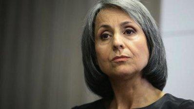 Маргарита Попова: Новият правосъден министър ще продължи започнатото
