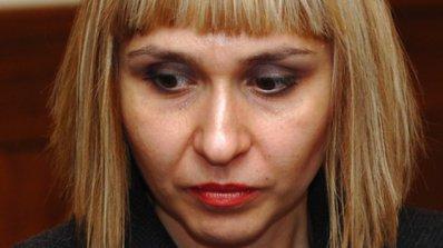 Диана Ковачева е новият министър на правосъдието