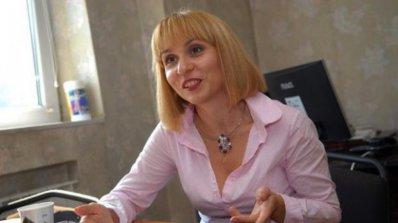 Спрягат прокурор и съдия за зам. - министри на Ковачева