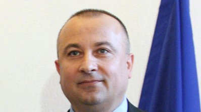 Зам. - министър на правосъдието  подаде оставка