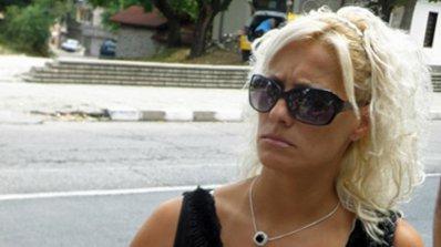 Уволняват скандална директорка на социален дом