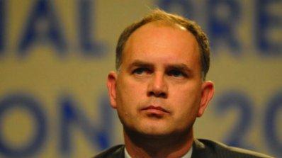 Георги Кадиев: Парите за снегопочистване в София са силно завишени заради корупционна схема
