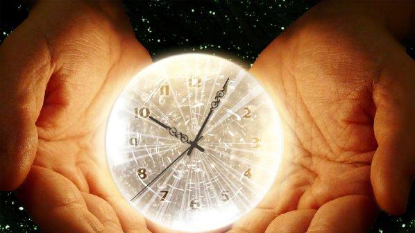 Предсказания за Новата 2012 - та