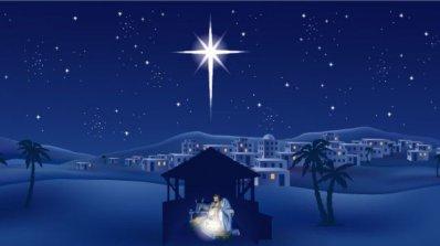 Разкриха тайната за раждането на Исус