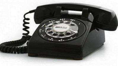 Три жертви на телефонни измами във Варна