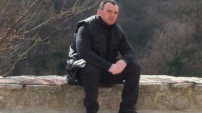 Екзекуторът на Мирослава се самоубил, защото не успял да преживее провала