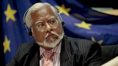 Британски депутат: ЕП заприлича на Кремъл
