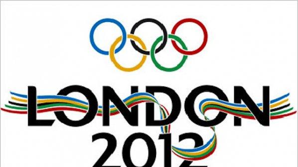 Пет българчета ще пеят на Олимпиадата в Лондон