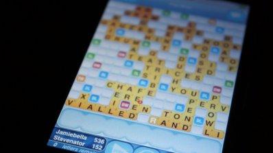 Най - сваляната игра за iPhone