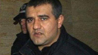 Тишо Боксьора: В България ще ме убият