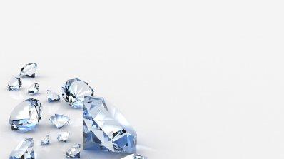 Египетски контрабандисти предадоха диаманти за $10 млн. в ефир
