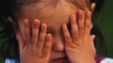 14 години бавят присъди за брутално изнасилени деца