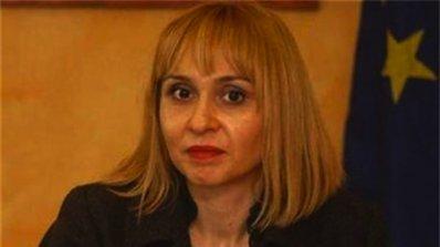 Диана Ковачева: До 10 дни ще изготвим график с мерките по евродоклада