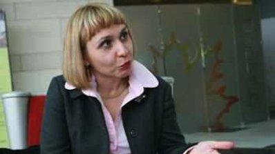 Диана Ковачева: Евродокладът не е шамар за България