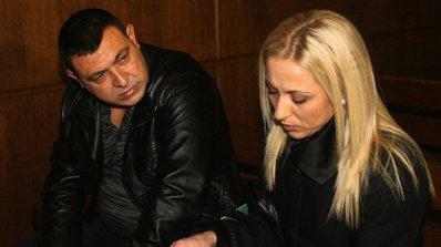 Циганският наркобос Сако остава в ареста