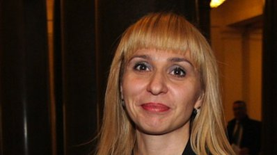 Диана Ковачева: Положението в Софийския затвор е тревожно