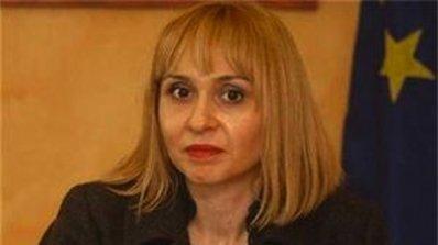 Диана Ковачева: Реформите в Закона за съдебната власт са закъснели