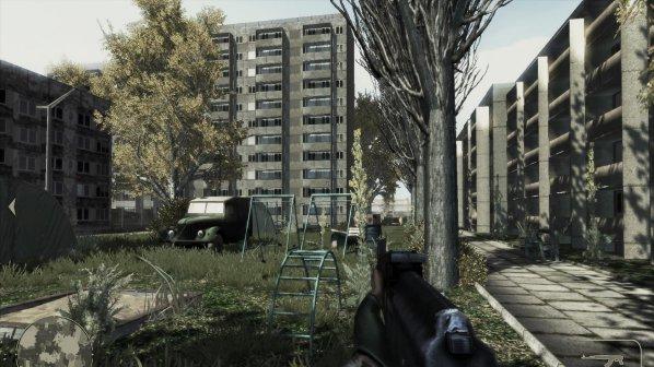 Резултат с изображение за Аварията в Чернобил