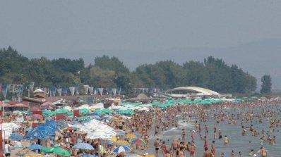 12 бона глоба за бариери на плажа
