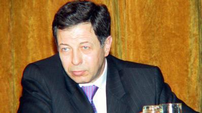 Уволненият шеф на БОРКОР: Бойко Борисов да ми се извини!