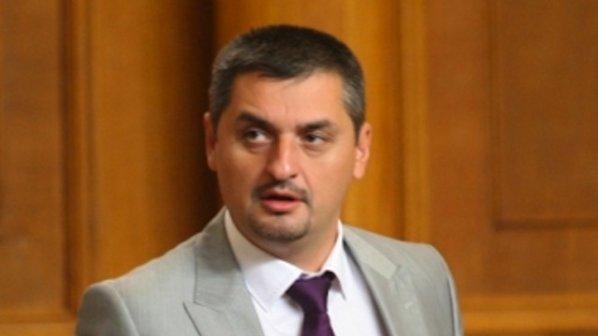Резултат с изображение за Кирил Добрев