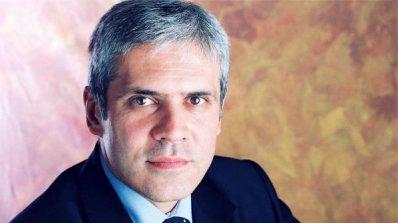 Българска ясновидка предрече победа на Тадич на изборите
