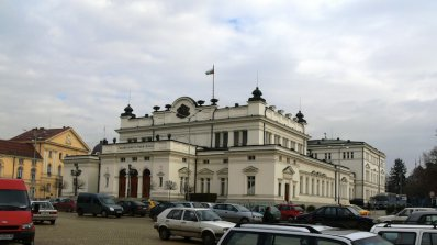 Петима министри отложиха участието си в парламентарния контрол