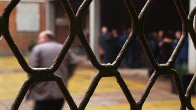 Министерство на правосъдието: Подкрепяме исканията на служителите в затворите