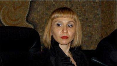 ВСС се нуждае от пряк избор, смята Диана Ковачева