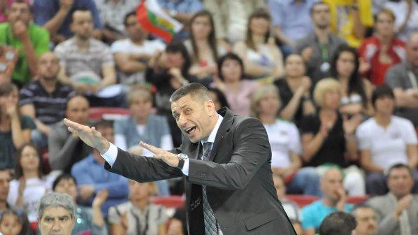 Радостин Стойчев: Данчо Лазаров лъже, Любо Ганев лобираше за фирми зад гърба ми