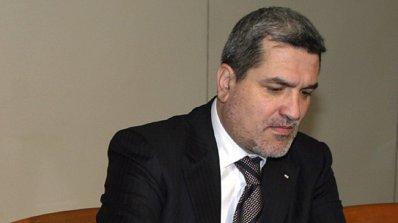 СДС се съюзява с отцепниците на Касим Дал