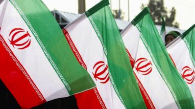 Следващата среща между Иран и световните сили ще е в Истанбул