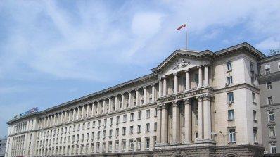 Борисов отново изтъкна положителните резултати, постигнати от България
