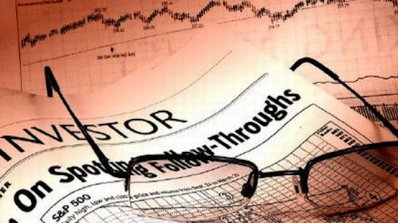 Прогнозират ръст на френската икономика с 0.4%