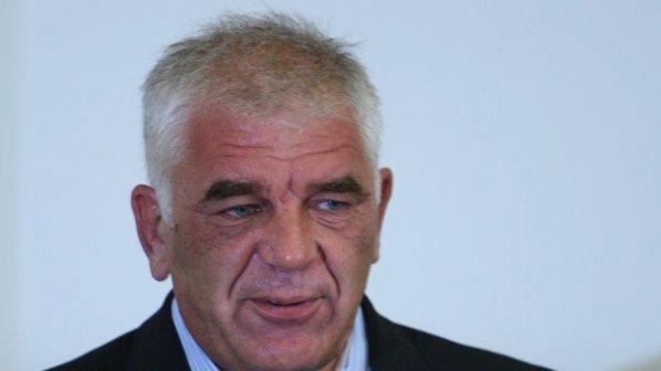 Ваньо Танов за протеста на митничарите: Всеки има право на мнение