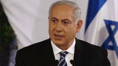 Бенямин Нетаняху обвини Хизбула за атентата в България