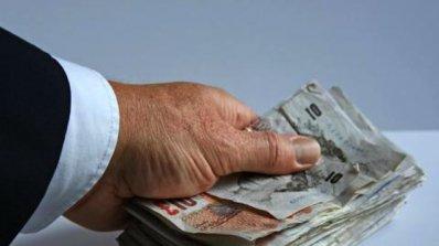 Дълговете на министерствата и ведомствата към общините възлизат на над 19 млн.