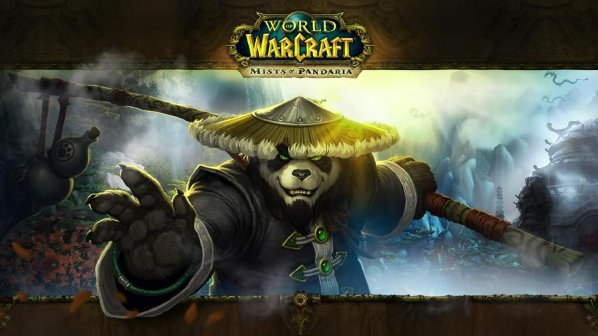 WoW: Mists of Pandaria ще си има родно премиерно парти
