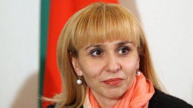 Диана Ковачева: Номинираните за ВСС са познати лица