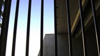 Надзирателите от Сливенския затвор подкрепят протеста на полицаите