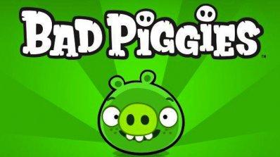"""Идват """"лошите прасета"""" (видео)"""