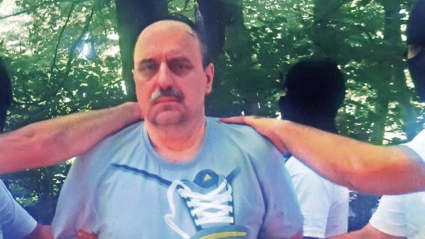 Горан Хаджич: Исках да избия всички, които не бяха сърби