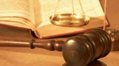 18-годишен се изправя пред съда, карал надрусан