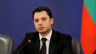 Дават българско гражданство на чуждите инвеститори клас А и Б
